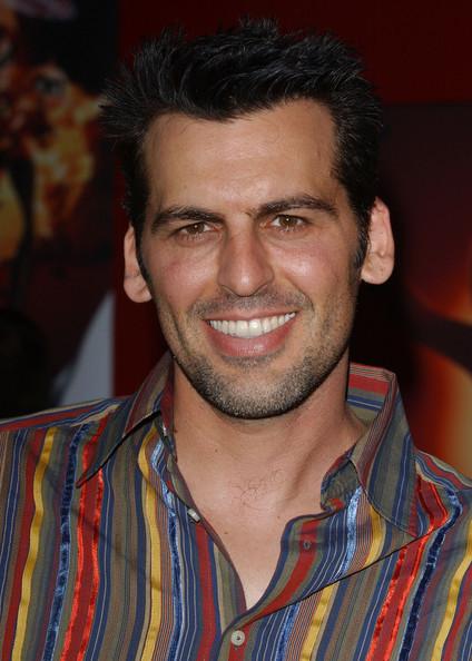 Latif Abd-el-Hakim