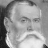 Councillor Franz Steinhäger