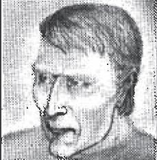Herpin Stiggerwurt