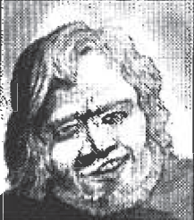 Gunnar Kutscher