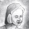 Janna Dienerin