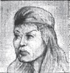 Marie Leibwacher