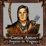 Castien Antien