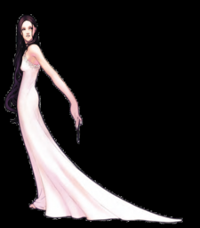 Seline Luna