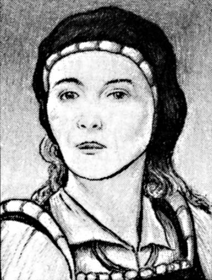 Elvyra Kleinestun