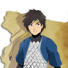 (Squad A-1) Kibo Kamaguchi