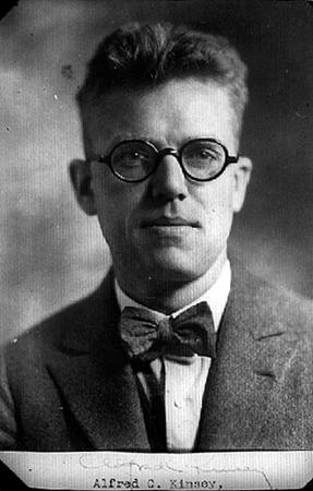 Professor Fritz Stultz