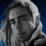Tyrderon, o Guardião