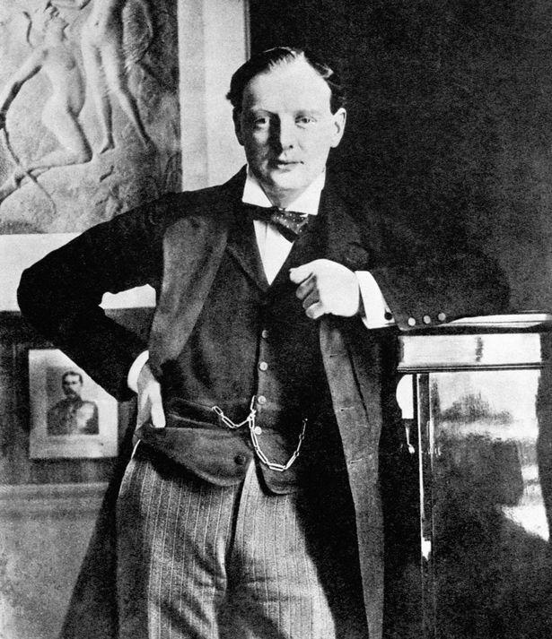 Martin Hohenstauffen