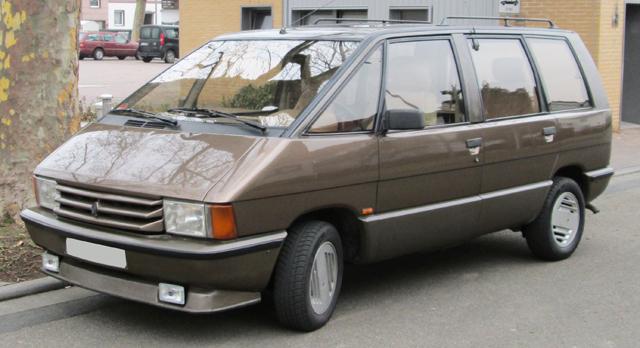 Marthas Auto