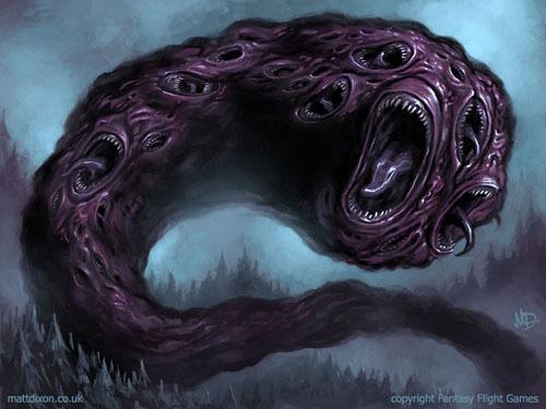 Hugogggyoth