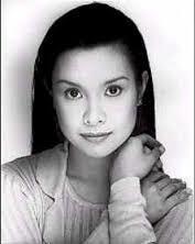 Kay Hito