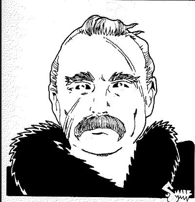 Anton Nordeskald