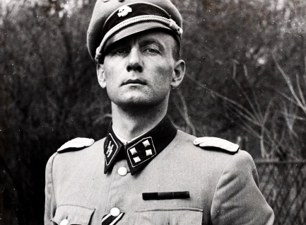 Otto Panzerfaust