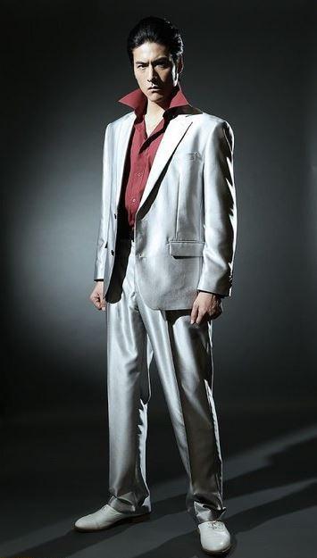 Akira Takamatsu