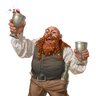 Torbald Stonebeard