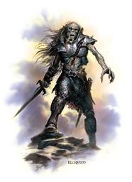 Chet SwordSwinger
