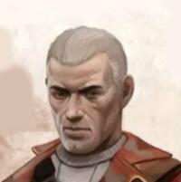General Ran Niall