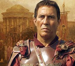 Scipio Ifriquia