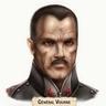 Général Vourne