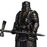 Ulfgar Frosthammer