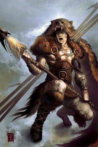 Culdreth Ar Craghold