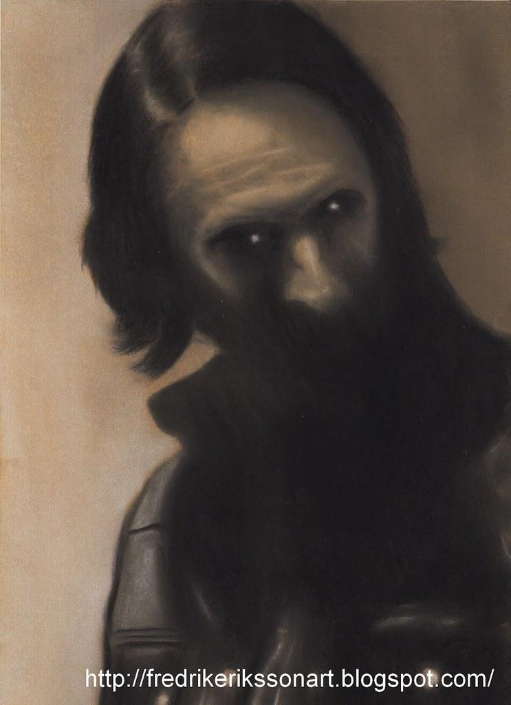 Theodor Murka