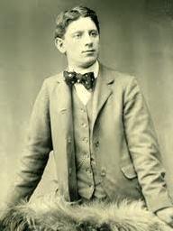 Orin Clemens