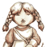 Malon (aka Lost Dwarven Child)