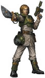 Lt. Turkleton, 2nd company, 3rd platoon