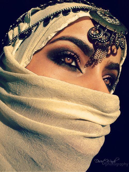 Amira Bazzari