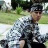 Brandon Boombox - Tremere