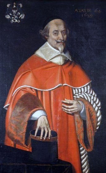 Monsieur Lorenceau