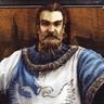 Lord Frederick von Walder