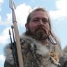 Turoc, Outlaw of Salisbury