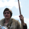 Cynegisl, Outlaw of Salisbury