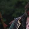 Little Ecgwulf, Outlaw of Salisbury