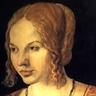 Lady Ludmilla von Bruner