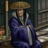 Yasuki Jinn-Kuen