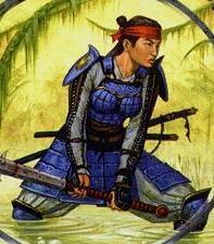 Hiruma Kaneko