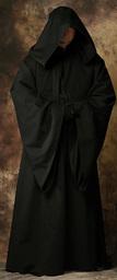 Deacon Clitus