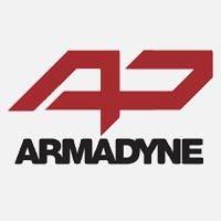 Armadyne Industries
