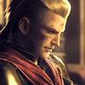 Grand Emperor Baldor Dorwine III