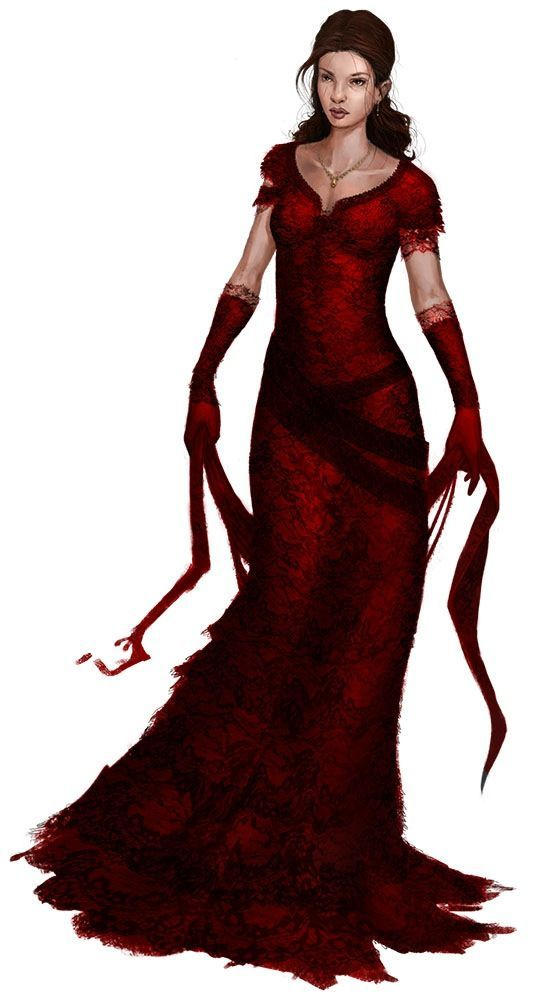 Madison Bloodroot
