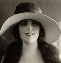 Eliza Weathersby