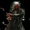 Askell Kytharr