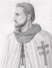 Sir Pauvrus