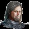Akiros Ismort (NPC)