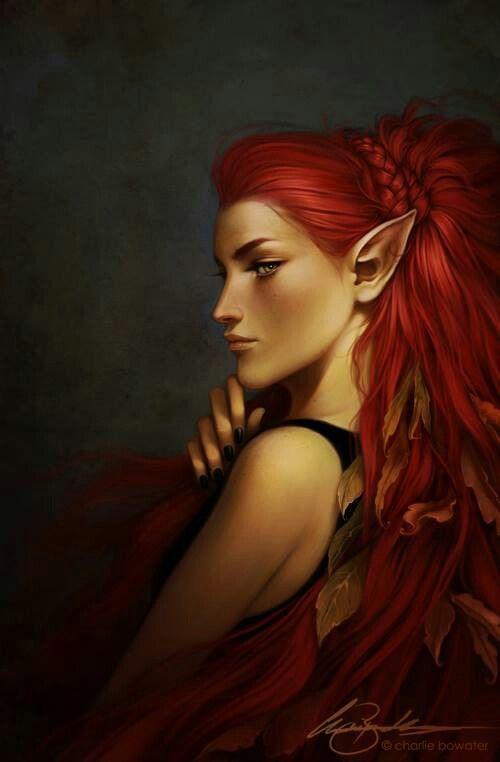Princess Tabel Quietstorm