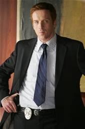 Detective Ethan Kevin DeLancey